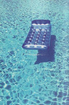 Summer<3:3 aaww