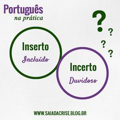 Build Your Brazilian Portuguese Vocabulary Portuguese Grammar, Learn To Speak Portuguese, Learn Brazilian Portuguese, Portuguese Lessons, Portuguese Language, Portuguese Food, Language Study, Learn A New Language, Common Quotes
