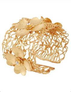 Shefali cuff Kanupriya collection Joss and Main
