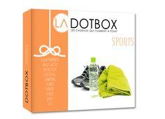 La DOTBOX Sport http://www.ladotbox.com/coffret-cadeau-sports/10-coffret-cadeau-sports.html