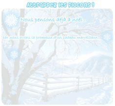http://annonces-cartes-virtuelles.net/Annoncer-Grossesse