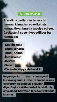 Quotes, Borderlands, Istanbul, Quotations, Quote, Shut Up Quotes