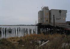 Van Brunt Road, Broad Channel, Queens, NY