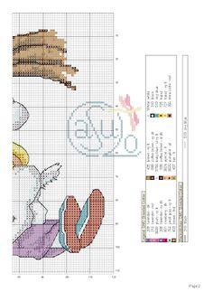 Cocoon di CarlaSB: Graphic