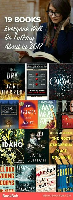 19#books#everyone#will#talk#about#in#2017#well#written#must#read