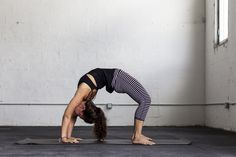 Almost all emotional and physical ailments can find release in the awareness and use of the hips. Try this yoga sequence for tight hips with Dawn Feinberg.