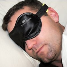 http://www.amazon.com/dp/B00NBUQ366 Sleep Mask (SMALL-Med Size) Limited Time 80% Off Sale Sleeping Mask for Men or Women.
