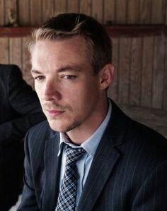 Diplo..my new phase