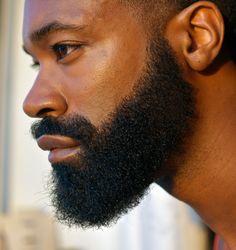 Hair and Beard Growth Spray Bald With Beard, Beard Fade, Beard Styles For Men, Hair And Beard Styles, Moustaches, Black Men Beards, Viking Beard, Beard Lover, Beard Growth