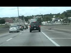 A driving video on US17 from the Dunn's Creek bridge near Satsuma up through East Palatka, across the Memorial Bridge over St. Johns River, through Palatka and continuing North to Rice Creek.