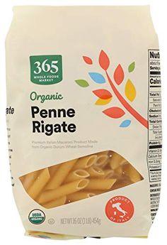 Option for Pasta; week 3 Penne, Pasta, Sandbox, February, Organic, Personal Care, Big, Litter Box, Self Care