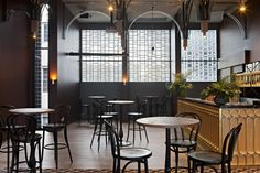 Garden state hotel is the perfect place to get a Function Venues at Melbourne cbd.