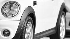 Salt Lake City's favorite BMW Repair center >> BMW Repair Salt Lake City --> https://plus.google.com/101548928447077712574/posts