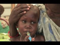 How South Sudan's Conflict Has Led To A Food Crisis (AJ+ Asks)