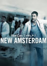 Telecharger New Amsterdam (2018) saison 2 sur Zone Telechargement Animes Online, Movies Online, Daniel Tosh, Zone Telechargement, Baltimore Police, Famous Sisters, Into The Badlands, Oxford City, Musica
