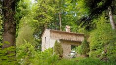 "Vivo d'Orcia estate. ""Il Gallinaio"" - our honeymoon cottage!  South of Siena. Beautiful."