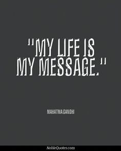 Inspirational Quotes   http://noblequotes.com/