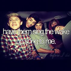 ohh that would be amazingg.