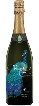 Yellowglen Peacock Lane Premium Cuvée