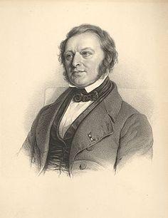 Johan Georg Forchhammer (26. juli 1794 i Husum (Slesvig) – 14. december 1865 i København) var en dansk kemiker og geolog, der var en pionér inden for dette felt i Danmark.