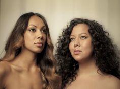 Soul Divas Come Together For National Tour