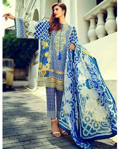 King Sales New Skyblue Cotton Satin Printed Pakistani Suit ..TOP FABRIC: Cotton Satin Printed ..TOP COLOR: Skyblue ..TOP LENGTH: 46 Inches ..TOP SIZE: Up To 62 ..BOTTOM FABRIC: Semi Loan ..BOTTOM COLOR: Skyblue ..BOTTOM SIZE: 2.75 Mtr ..DUPPATTA FABRIC: Chiffon Printed  ..DUPPATTA COLOR: Blue ..SUIT TYPE: Unstitched Suit ..STYLE: Pakistani Suit ..WORK: Embroidery With Printed ..OCCASION: Party, Festival, Events ..CATALOGUE NO: KSA177-2013