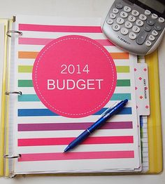 A Cultivated Nest Budget Guide. As 2013 winds down, it's time to start thinking about what you want to accomplish in the New Year. I know many of you will be setting some new financial goals. Here are my top frugal living posts to get you started! Saving Ideas, Money Saving Tips, Budgeting Finances, Frugal Tips, Financial Tips, Money Matters, Ways To Save Money, Money Management, Frugal Living
