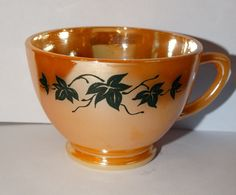 Hey, I found this really awesome Etsy listing at https://www.etsy.com/listing/198762928/vintage-1960s-lustre-ware-milk-glass