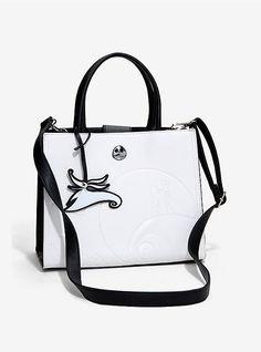 Luggage Shoulder Tote Child Kids Latin Dance Ballet Shoe Bag Case Handbag FI