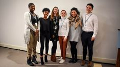 The Power of a Paid Internship: Creating pathways to careers in museums Internship Program, Phillips Collection, Personal Portfolio, Career Goals, Community College, Professional Development, White Man, Pathways, Museums
