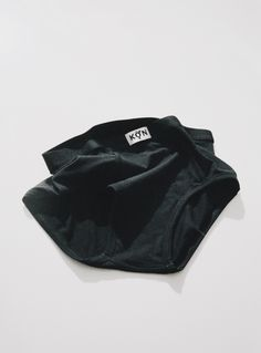 KÖN underwear are produced in 95% modal, an eco-friendly fabric spun of cellulose fibres from trees. Underwear Brands, Gender Neutral, Eco Friendly, Trees, Fabric, Bags, Fashion, Tejido, Moda