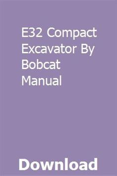 t250 t bobcat wiring diagram on t190 bobcat wiring diagram, t250 bobcat  wiring diagram, t300