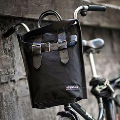 Baiskeli Fahrradtasche - alt_image_three