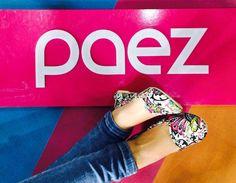 Visita nuestro store de #Paezibagué, ¡Te esperamos! #Dreamsjumpers.