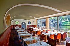 PATIO Restaurantschiff Berlin |PATIO Restaurantschiff