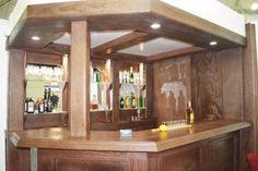 Ultimate Bar! Make me an offer!!   Other Furniture   Gumtree Australia Gold Coast North - Ormeau   1138667712