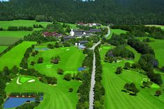 BEST WESTERN PREMIER Hotel Sonnenhof in Lam, Bavarian Forest  #bestwestern #bwtravel #bavaria