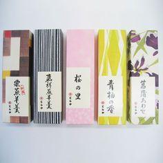 JAPAN PACKAGE DESIGN AWARDS 2009