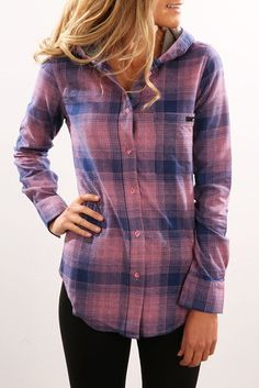 Wilson 3.0 Longsleeve Shirt Ember Glow