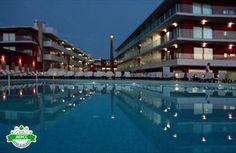 Acabe o ano da melhor forma e comece 2014 com o pé direito...no Algarve! No Água Hotels Riverside, 2 noites vip + almoço de ano novo + spa para 2 pessoas por apenas 159€, ou se preferir 3 noites por 235€. - Descontos Lifecooler