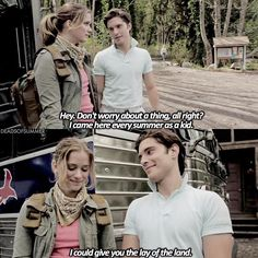#deadofsummer1x01 Dead Of Summer, Everyone Else, No Worries, Tv Shows, Kids, Fictional Characters, Instagram, Toddlers, Boys