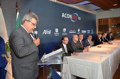 Aconseg-RJ tem quatro novas associadas