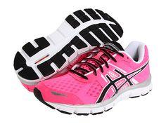 I want Barbie gym shoes!