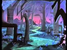 The first Wonderful World of Color episode called An Adventure in Color and Mathmagicland. It premiered on September 1961 on NBC in full color. Colors Of The World, Disney Cartoon Characters, Disney Cartoons, Disney Movies, Disney Family, Disney Fun, Walt Disney, Color Songs, Disneyland California Adventure