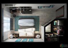 Bedroom Closet Decor Layout Ideas For 2019