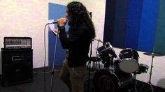 @OpusMagnumMetal Gabo's #singer test