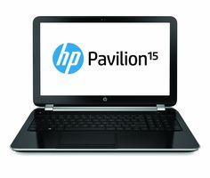 Best HP Pavilion Laptops Deals