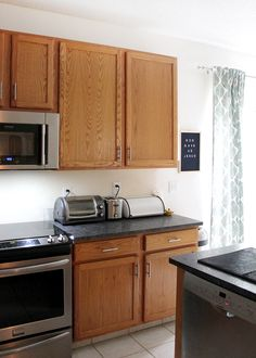930 best kitchen ideas images in 2019 kitchen ideas home houses rh pinterest com