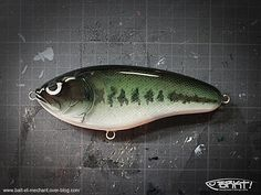 Glider-Black-Bass.jpg