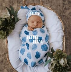 Swaddle Wrap, Baby Swaddle, Swaddle Blanket, Baby Outfits Newborn, Newborn Photos, Sleepsack, Baby Shower, Matching Family Outfits, Baby Feet
